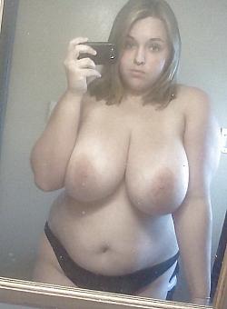 Masterbation + huge orgasm girl